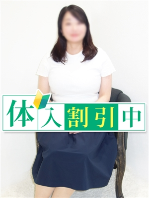 item_1464101_26791_1.jpg