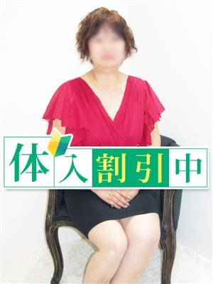 item_1468302_26791_1.jpg