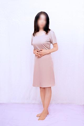 item_1485838_26012_1.jpg