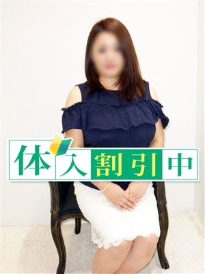 item_1474842_26791_1.jpg