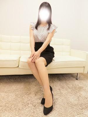 item_1475152_21706_1.jpg