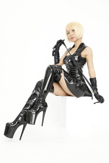 item_1477711_9774_1.jpg