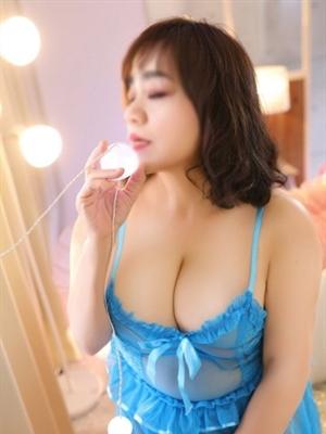 item_1477685_25753_1.jpg