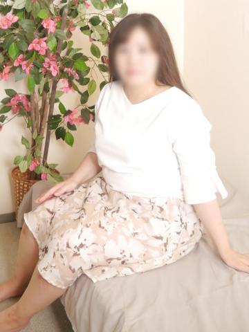 item_1482876_27255_1.jpg