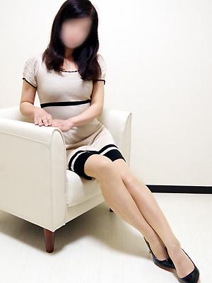 item_1486169_25160_1.jpg