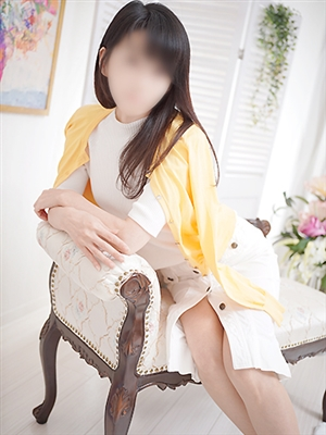 item_1447813_26117_1.jpg