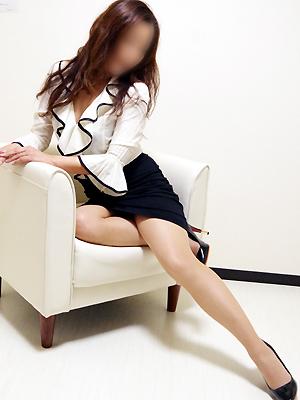 item_1488109_25160_1.jpg
