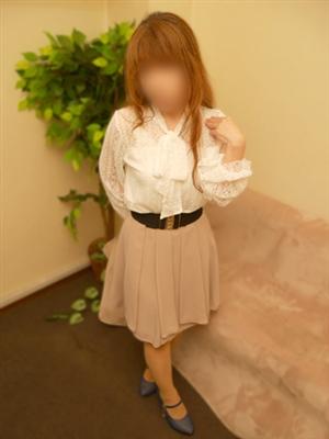 item_1505400_27672_1.jpg