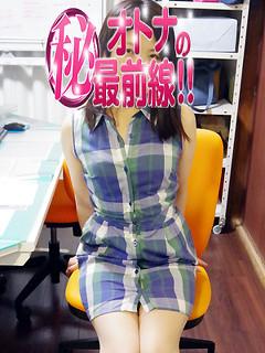 item_1506352_16063_1.jpg