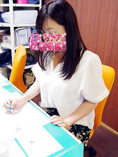 item_1506353_16063_1.jpg