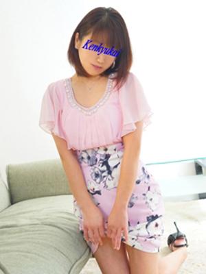 item_1517629_11187_1.jpg