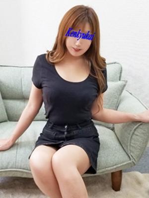 item_1519084_11187_1.jpg