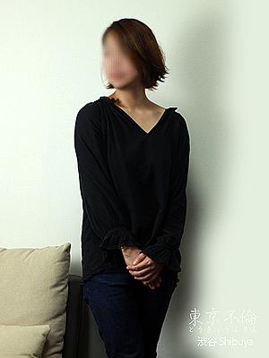 item_1514013_29277_1.jpg