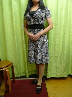 item_1520571_15658_1.jpg