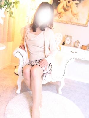 item_1552479_11418_1.jpg