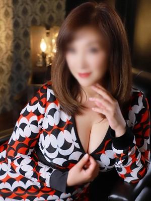 item_1542897_24992_1.jpg