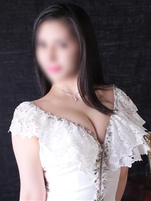 item_1539837_16895_1.jpg