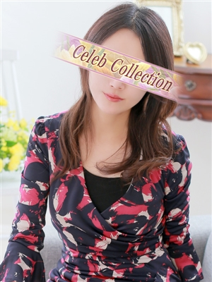 item_1534530_29945_1.jpg