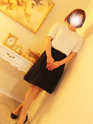 item_1548474_11418_1.jpg