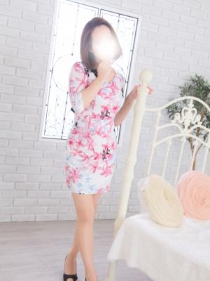 item_1524618_11418_7.jpg