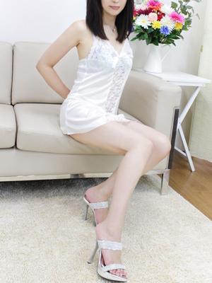 item_1548535_5946_1.jpg