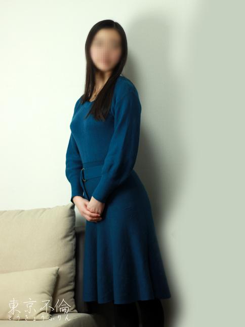 item_1529105_29277_1.jpg