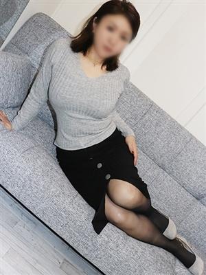 item_1528973_27269_1.jpg