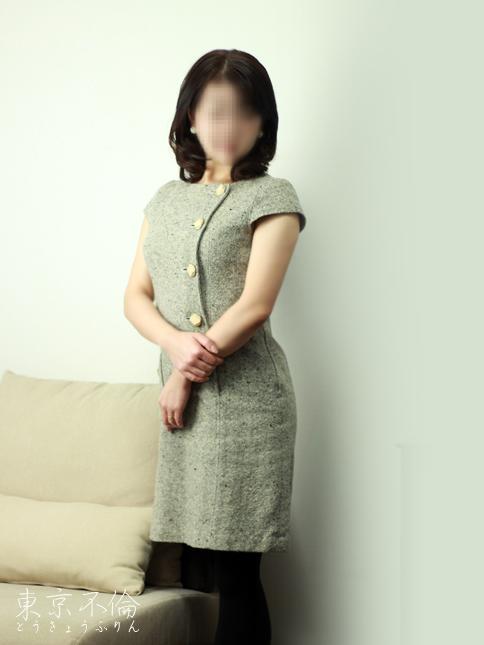item_1548743_29277_1.jpg