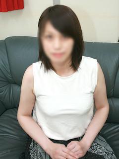 item_1526264_4461_1.jpg