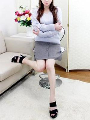 item_1546955_28097_1.jpg