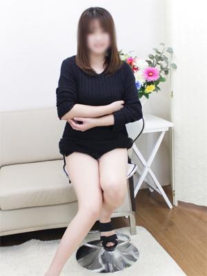 item_1523695_28097_1.jpg