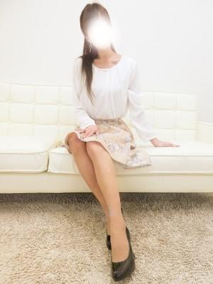 item_1578588_21706_1.jpg