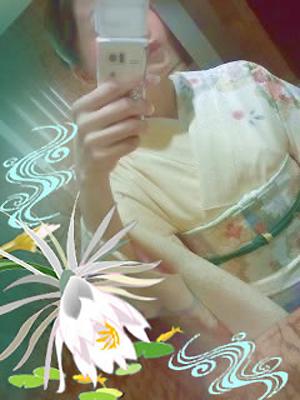item_1559872_31622_1.jpg