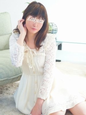 item_1560342_25874_1.jpg
