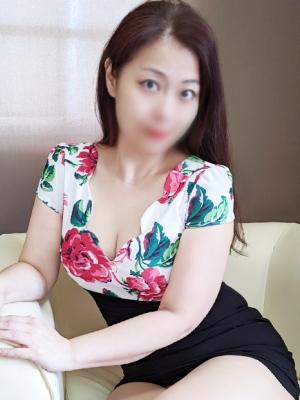 item_1563760_24992_1.jpg