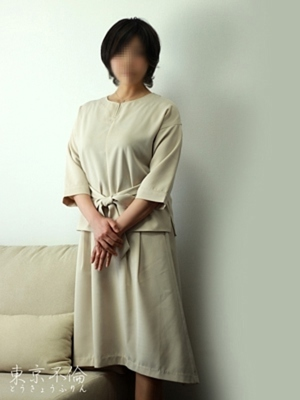 item_1564797_29277_1.jpg