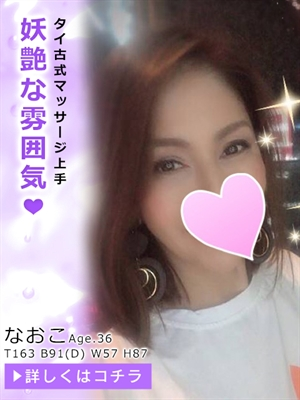 item_1565468_31449_1.jpg