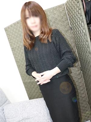 item_1566237_27269_1.jpg