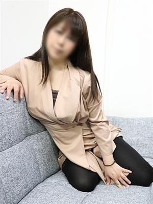 item_1566885_27269_1.jpg