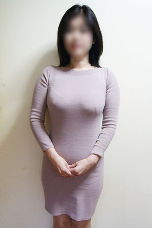 item_1567504_25155_1.jpg