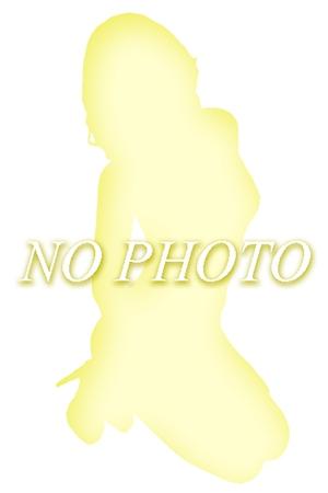item_1567515_25265_1.jpg