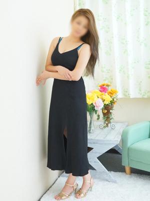 item_1569416_5946_1.jpg