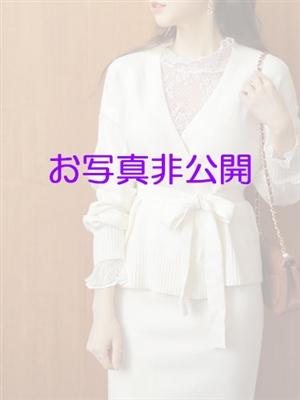 item_1569518_31653_1.jpg