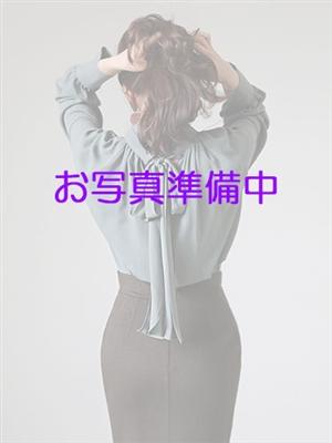 item_1569516_31653_1.jpg
