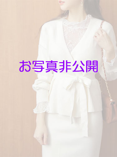 item_1569515_31653_1.jpg