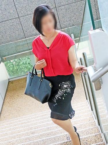 item_1569514_31653_1.jpg