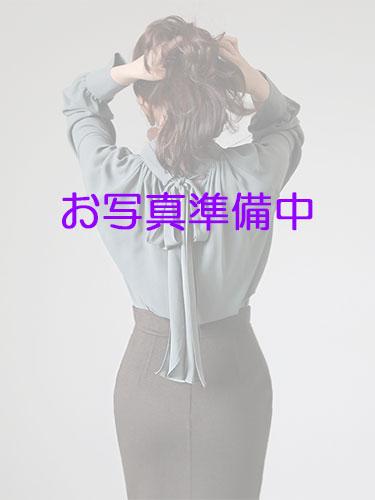 item_1569537_31653_1.jpg