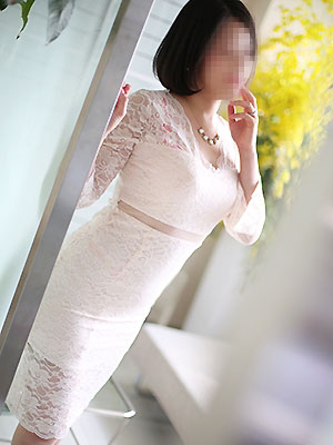 item_1569623_31606_7.jpg