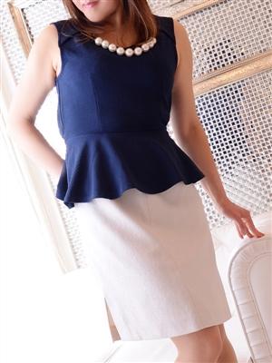 item_1570986_28007_1.jpg