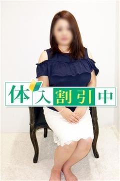 item_1571337_13065_1.jpg